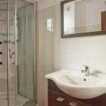 Apartament - baie