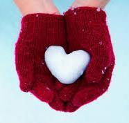 Valentine's Day 2014 la Hotel Coroana Brasovului