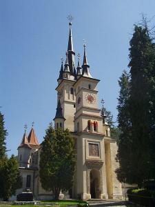 Biserica-Sfantu-Nicolae-Brasov