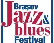 festival-brasov-jazz-2014