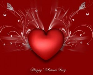 Haide la Brasov de Valentine's Day 2015