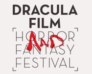 dracula film festival 2016.2