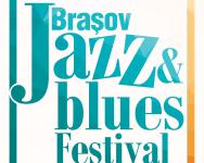 Braşov Jazz & Blues Festival 2016