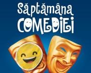 saptamana-comediei-brasov-2017