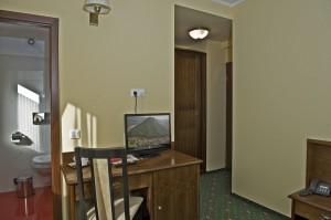 Camera - biroul