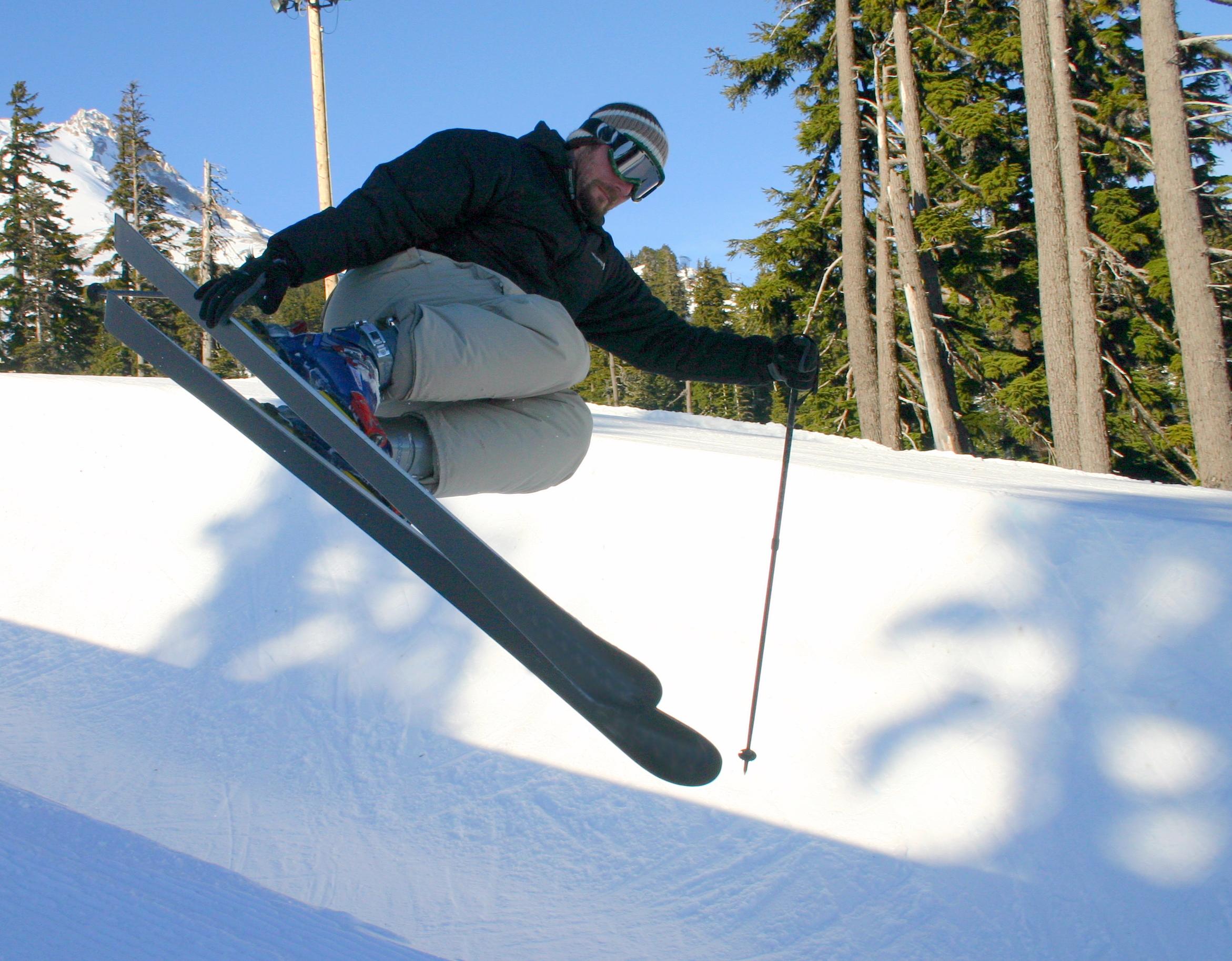 Brasov sporturi de iarna