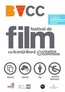 festival-de-film-cu-licenta-libera-brasov-2013
