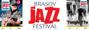Brasov-Jazz-Festival-decembrie-2013