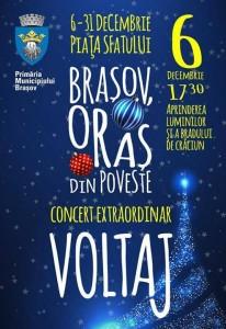 brasov-oras-din-poveste-decembrie-2013