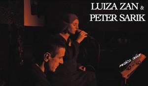 Luiza-Zan-si-Peter-Sarik-Brasov-ianuarie-2014