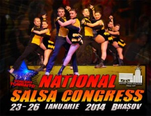 congresul-national-de-salsa-2014-la-brasov