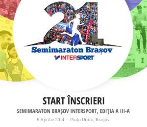 Start-inscrieri-Semimaraton-Intersport-Brasov-2014