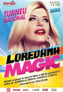 concert-magic-loredana-27-martie-brasov