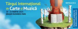 targ-international-de-carte-si-muzica-brasov-2014