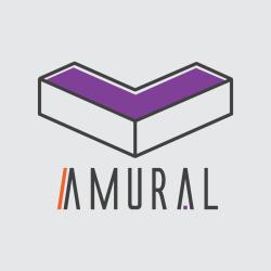 Amural, Brasov 2015