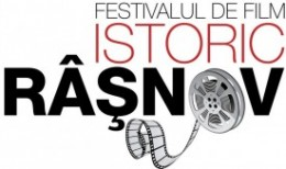 Festivalul de Film Istoric Rasnov 2015