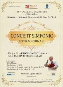 ConcertGalati13feb2016