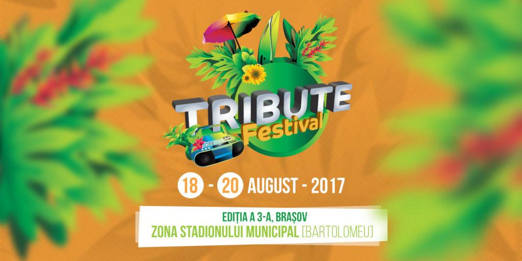 tribute-festival-ro-2017 brasov