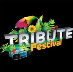 Tribute Festival la Brașov – ediția a III-a