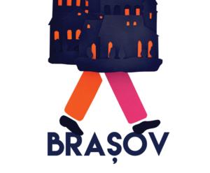 Noaptea Albă a Galeriilor NAG 2017 Brasov