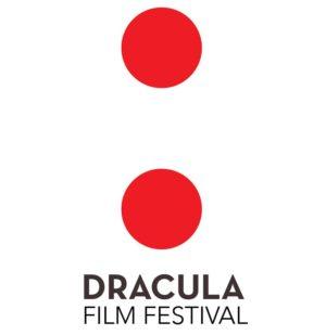 Dracula Film Festival la Brașov