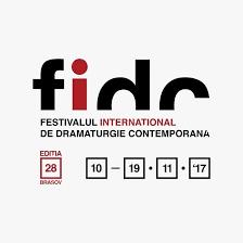 Festivalului Internațional de Dramaturgie Contemporană