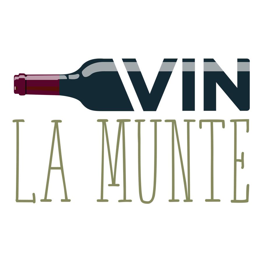 Brasov gazduieste editia a II-a a Festivalului VIN LA MUNTE