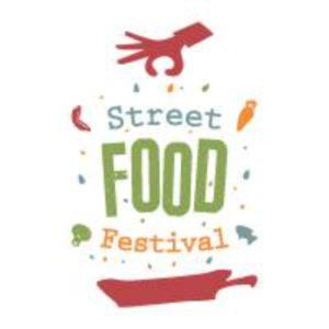 street food festival brasov 2018
