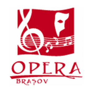 """Tosca"" deschide Luna Puccini la Opera Brașov!"