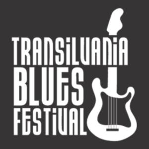 Transilvania blues festival brasov 2018