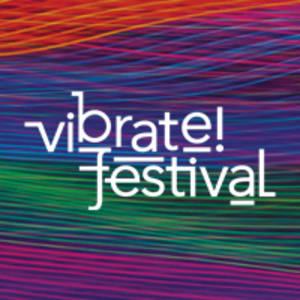 Vibrate Festival - muzică și artă în locuri inedite ale Brașovului
