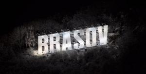 Tampa Brasov