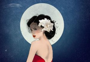 La Traviata deschide stagiunea 2017 – 2018 a Operei Brașov!