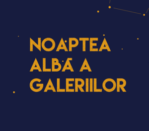 Noaptea-Alba-a-Galeriilor-Brasov-2018