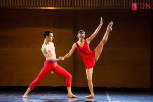 Festivalul de Operă, Operetă și Balet 2018