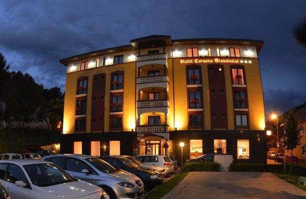 Hotel-Coroana_Brasovului