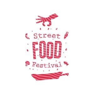 Street Food Festival Brasov 2019