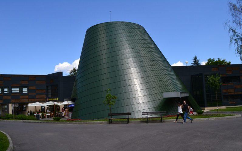 planetariu-zoo brasov