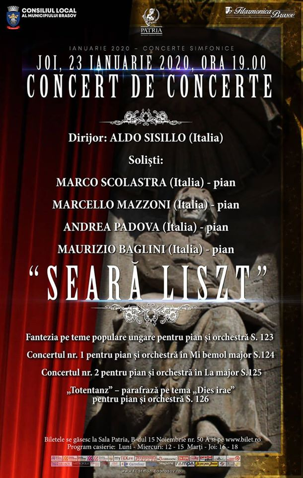 concert_de_concerte_seara_liszt